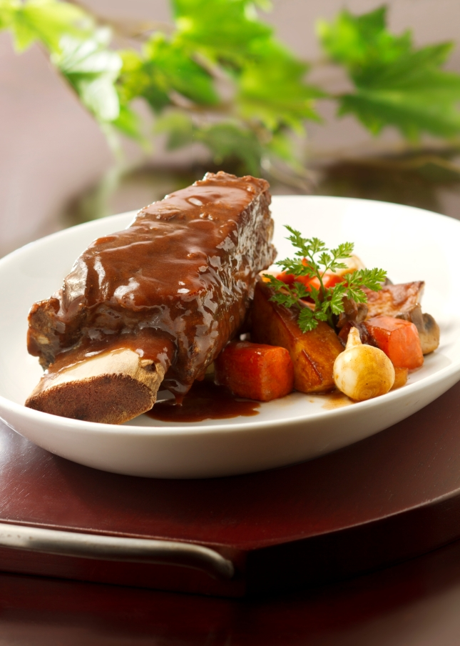 01_braised_canadian_beef_rib_in_red_wine_sauce