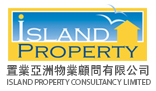 Islandproperty