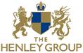 Henley_logo_new_118x76