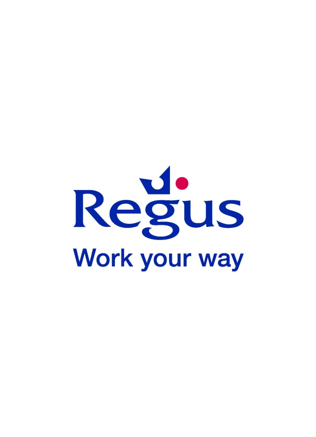 Regus_work_your_way_cmyk