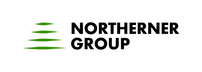 Northerner_group_logo