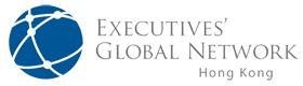 Egn_logo