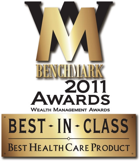 Best-in-class-healthcareproduct