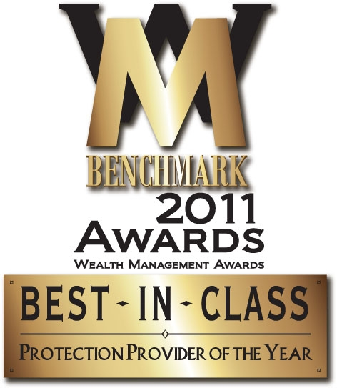 Best-in-class-protection_provider_of_the_year