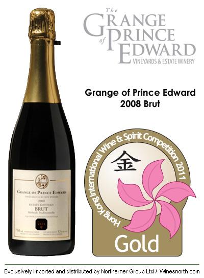 Grange-of-prince-edward-2008-brut-gold
