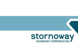 Stornoway-diamond-corp-companynews