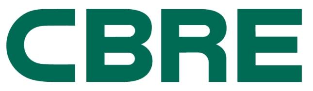 Cbre_logo_green_rgb