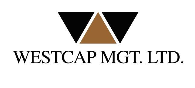 Westcap_logo
