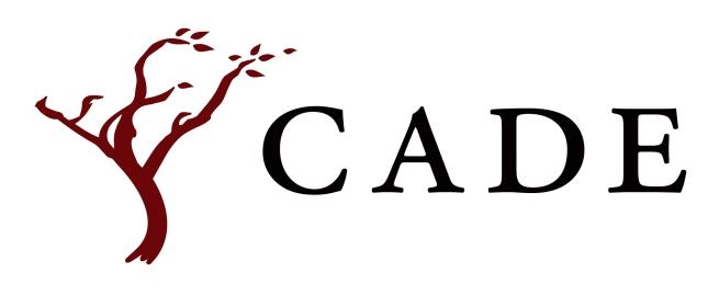 Cade_logo