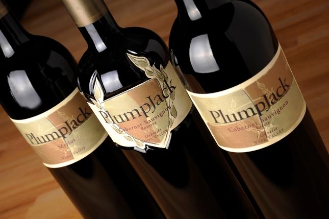 Plumpjack_mood