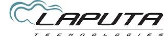 Laputa_logo_201104