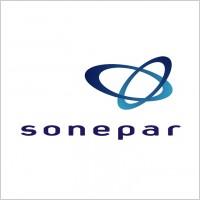 Sonepar_0_110979