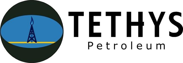 Tethys_petroleum